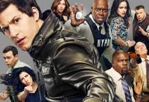 Brooklyn Nine-Nine Season 6 Premiere Set for January 10