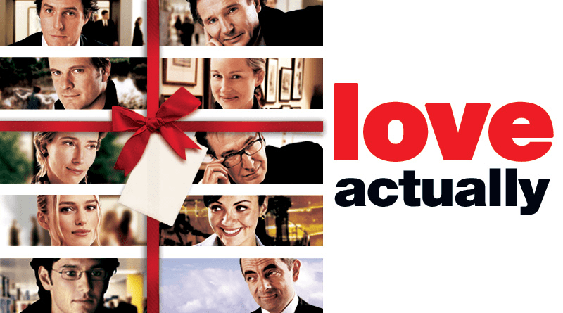 Our Picks for Non-Traditional Christmas Movies