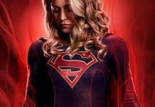 In Praise of Supergirl and The CW Network