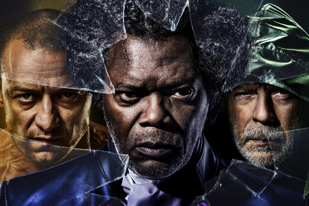 Glass Reviews - What Did You Think?!