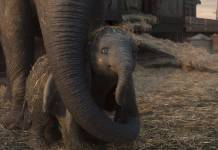 Dumbo Review: The Elephant is Reimagined for all Generations