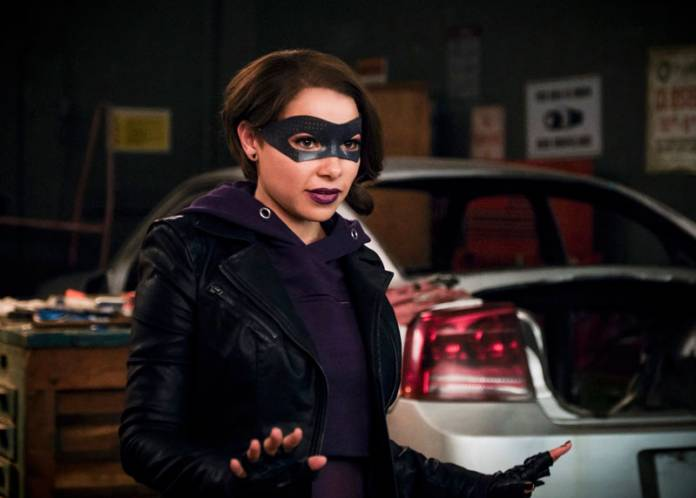 The Flash Episode 5.20 Recap and Review: Gone Rogue
