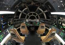 Star Wars: Galaxy's Edge Tips