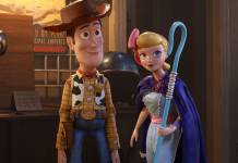 Toy Story 4 Box Office Reaches $496.5M Worldwide with Second Win