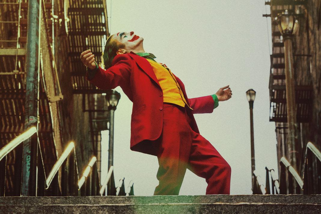 Joker Review: Joaquin Phoenix Astounds in Todd Phillips Film