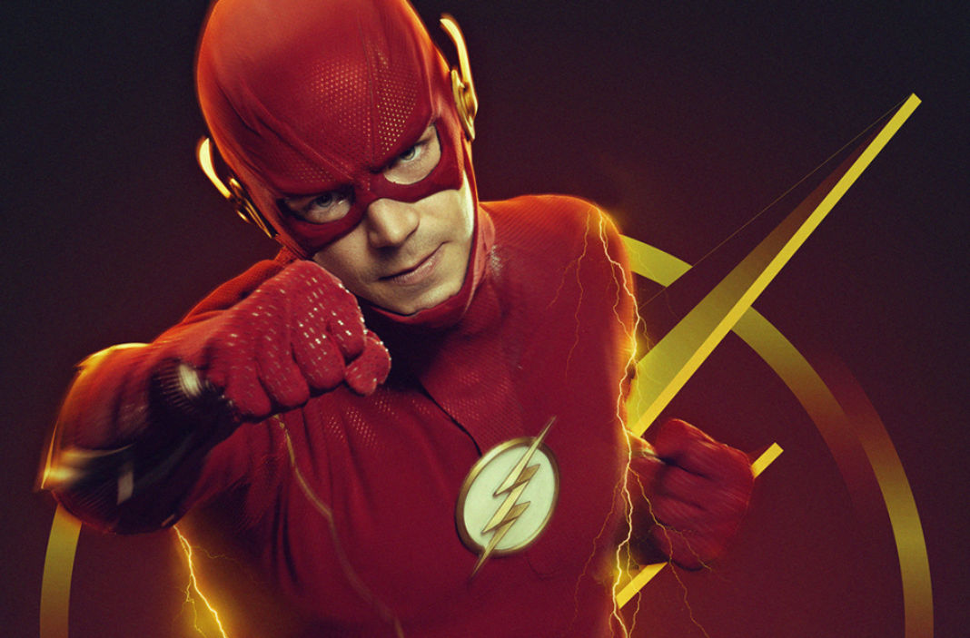 The Flash Episode 6 1 Recap And Review Into The Void Vitalthrills Com
