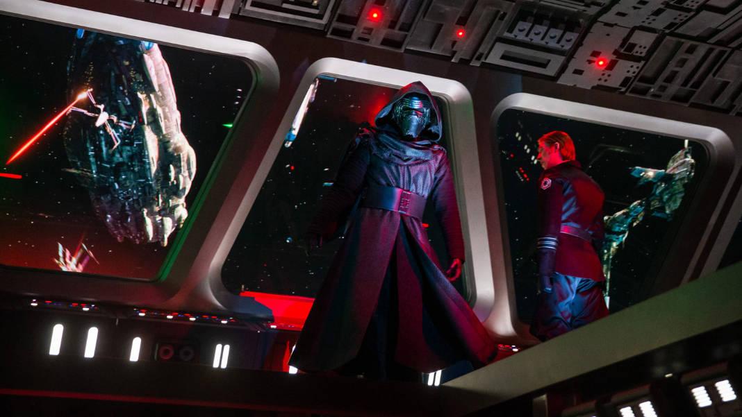 Star Wars Thrills: Star Wars Updates for the Week of Jan. 17