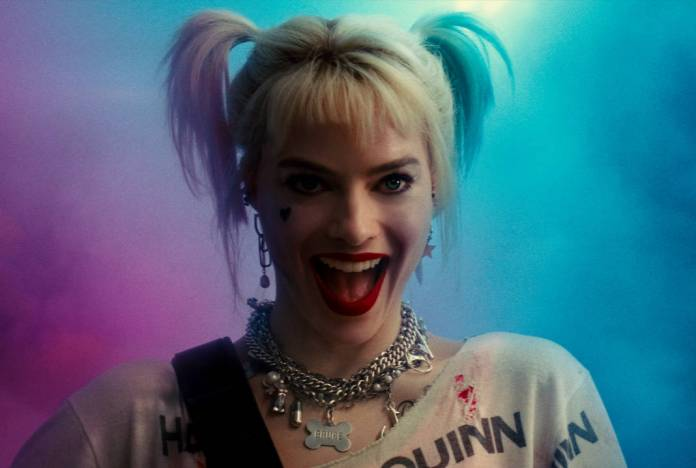 Birds of Prey Review: Margot Robbie's Harley Quinn Is Back