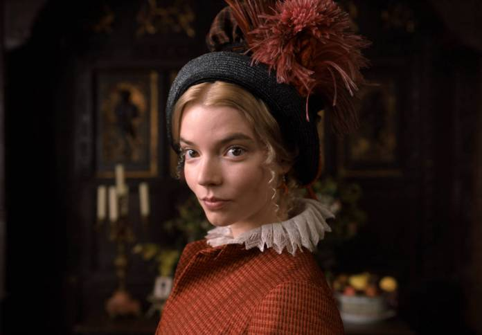 Emma Review: The New Adaptation of the Jane Austen Novel