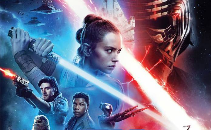 Star Wars Thrills: Rise of Skywalker Comes Home, Clone Wars and More