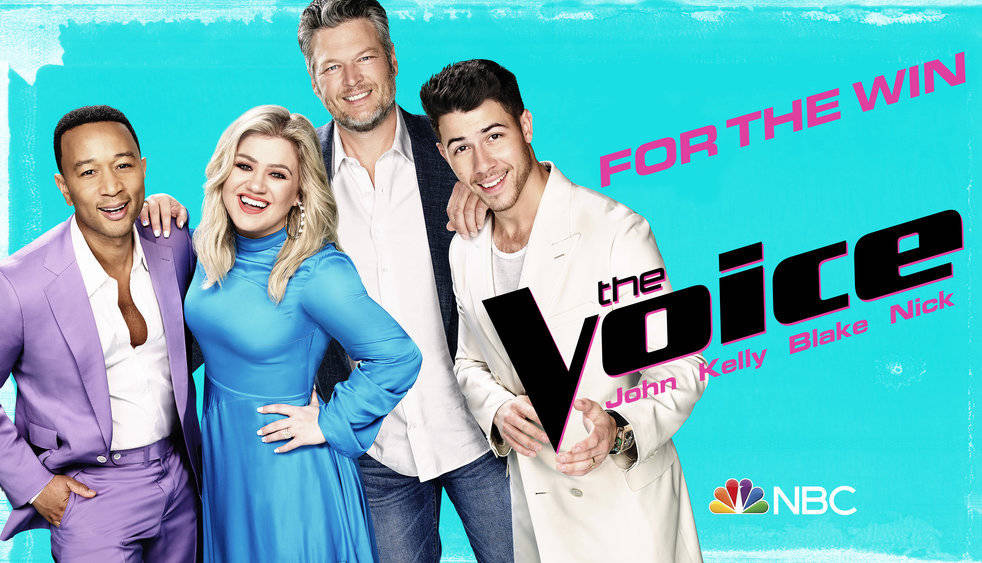 The Voice Season 18 Will Bring Some Changes