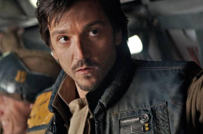 Star Wars Thrills: Disney+ Star Wars Series and More!