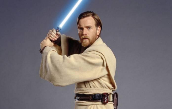 Star Wars Thrills: Obi-Wan Kenobi, The Mandalorian and More!