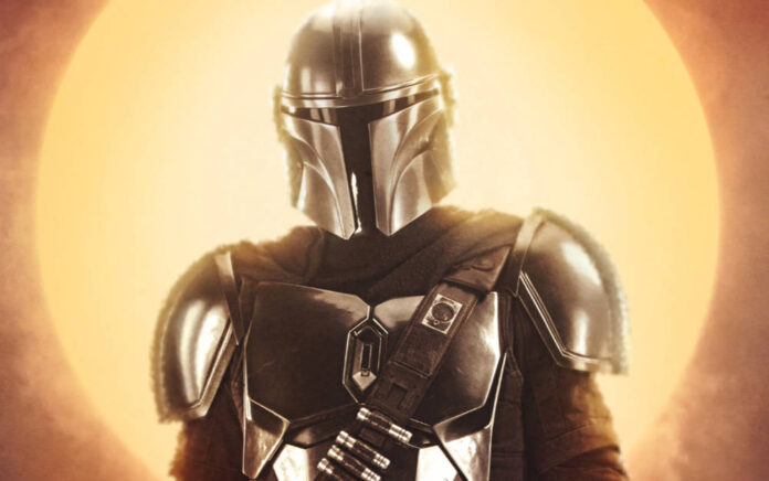 Star Wars Thrills: Mandalorian Season Two Rumors and More!