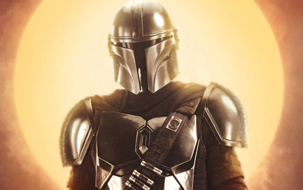 Star Wars Thrills: Mandalorian Season Two Rumors and More!