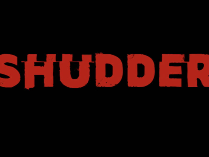 Shudder Movie Premieres for the Next Three Months