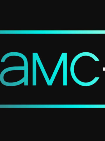 AMC+ February 2021 Programming Announced