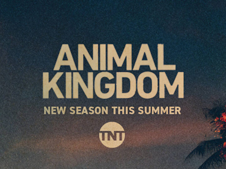 Animal Kingdom Season 5 to Wrap Up the TNT Series