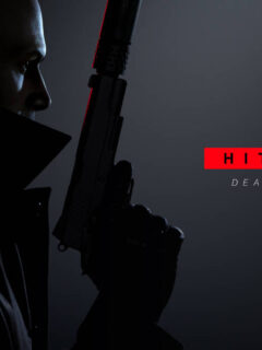 A Look at Hitman 3 VR in New Gameplay Trailer