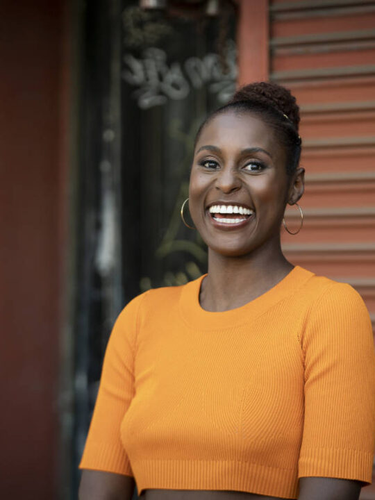 Insecure Season 5 to Wrap Up the HBO Series