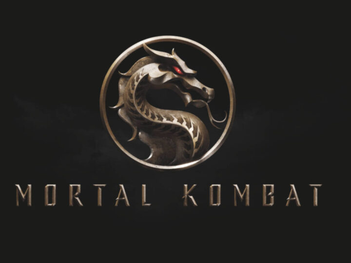 First Mortal Kombat Movie Photos Revealed