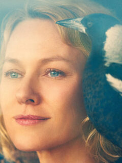 Penguin Bloom Trailer Featuring Naomi Watts