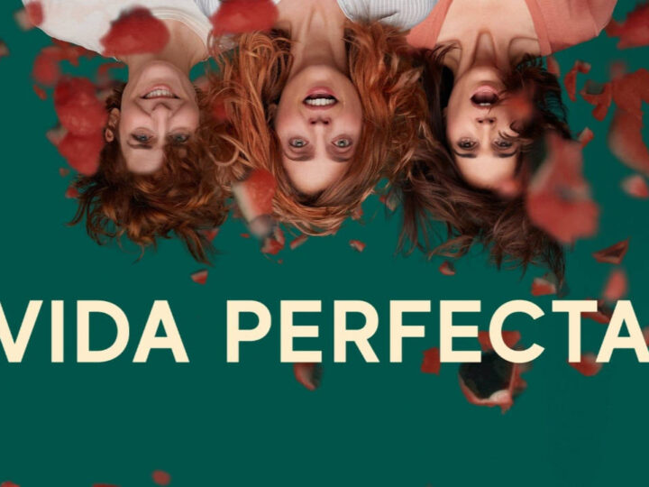 HBO Max Acquires Perfect Life, Debuts Selena + Chef Season 2 Trailer