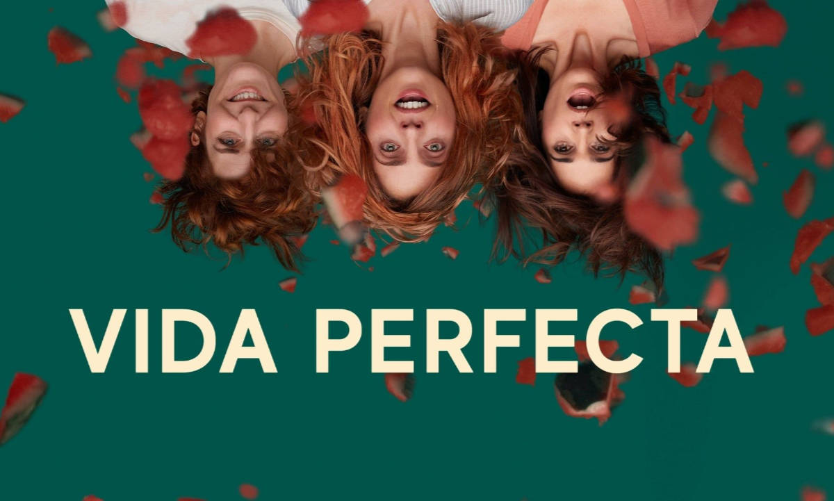 HBO Max Acquires Perfect Life, Debuts Selena + Chef Season 2 Trailer