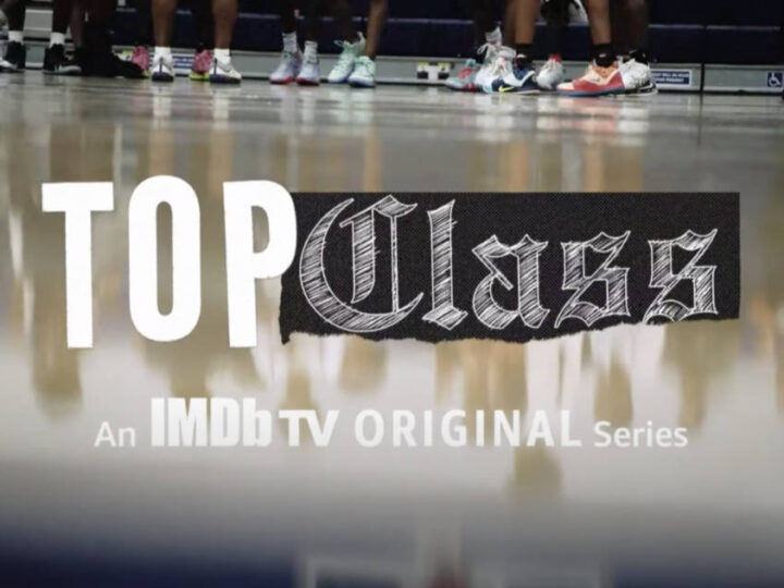 Sierra Canyon Trailblazers to Be Featured in IMDb TV Docuseries