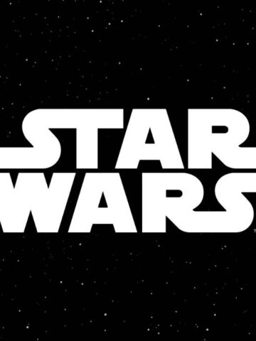 Open-World Star Wars Game Coming from Ubisoft and Lucasfilm Games