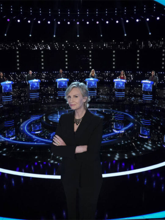 Weakest Link Season 2 Gets the Green Light