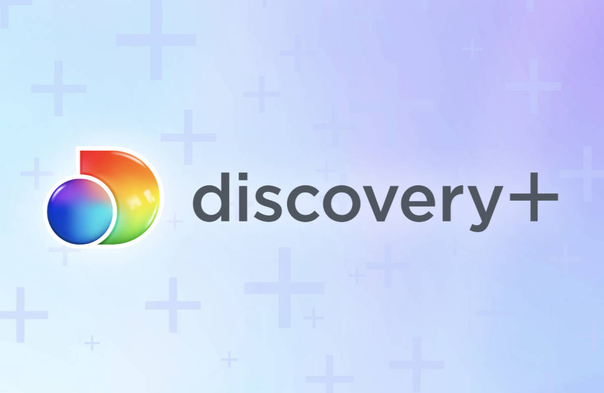 discovery+ Documentaries Slate Announced