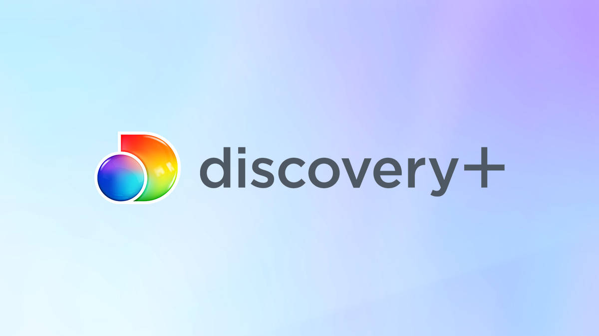 discovery+ March 2021 Premieres Announced