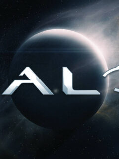 Halo Series to Launch on Paramount+ in Early 2022