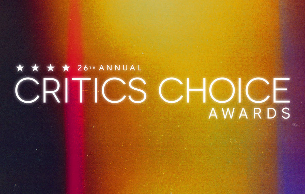 Mank and Minari Lead the 26th Critics Choice Film Nominations