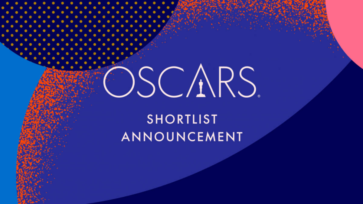 93rd Oscars Shortlists in Nine Categories Announced