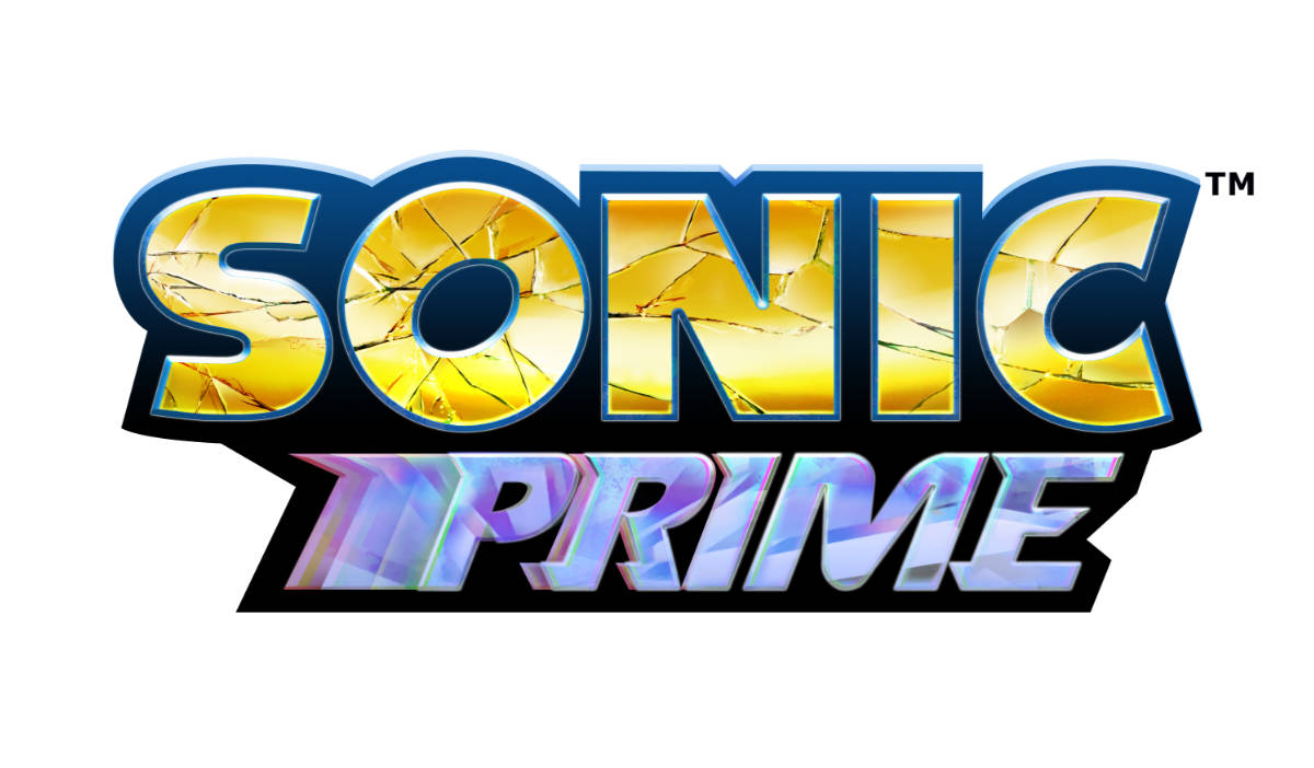 Sonic Prime Series Confirmed by Netflix