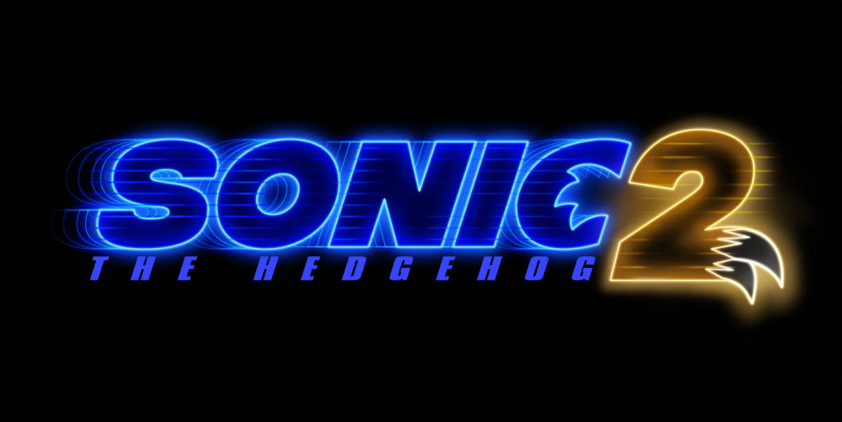 Sonic the Hedgehog 2 Release Date and First Tease