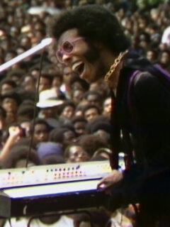 Summer of Soul Doc Headed to Searchlight and Hulu