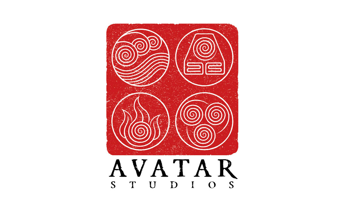 Avatar Studios Created for New The Last Airbender and Korra Content