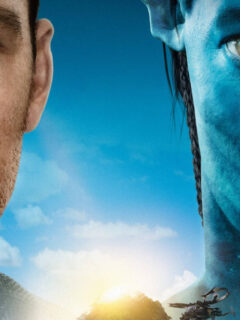 Avatar Passes Endgame to Become the Highest-Grossing Film Again