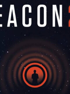 Lena Headey to Executive Produce and Star in Beacon 23