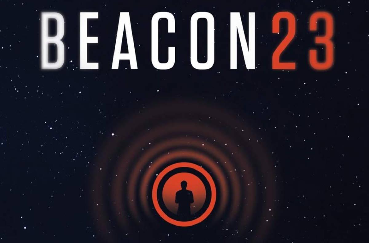 Lena Headey to Executive Produce and Star in Beacon 23