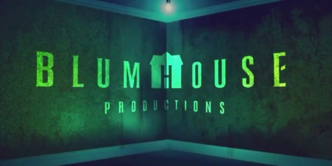Blumhouse and Epix Set Deal for Eight Standalone Films