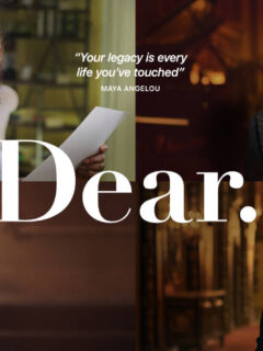 Apple TV+ Renews Dear..., Orders Dr. Brain