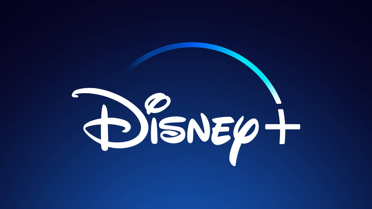 Disney+ Subscribers Top 100M, Theme Park Updates, and More