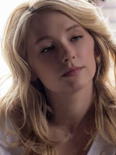 Haley Bennett to Play a New Character in Borderlands