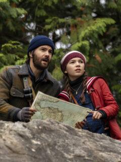 Home Before Dark Season 2 Launching June 11
