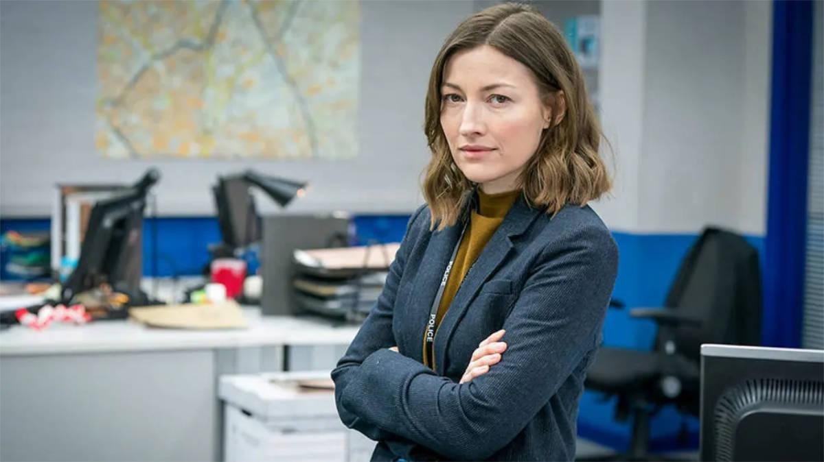 BBC One Reveals Line of Duty Season 6 Trailer, SAS: Rogue Heroes Cast