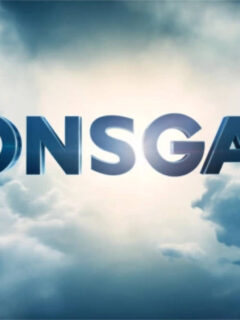 Lionsgate and Summit Movies Headed to Starz in New Deal